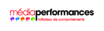 Logo Media performances
