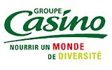 logo casino Banques Alimentaires